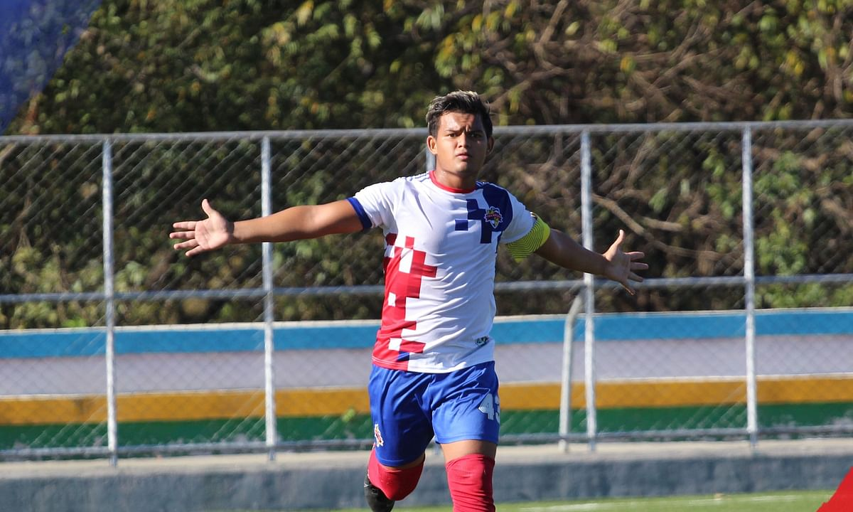 In the Nicaraguan Primera Division, Miller picks Chinandenga FC vs. Juventus Managua with playoff hopes on the line