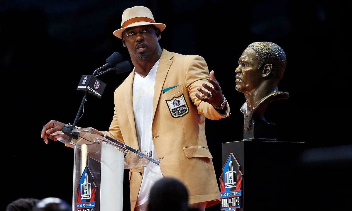 Eagles NFL Draft history: Hall of Famers Brian Dawkins, Chuck Bednarik among best picks of all time; worst picks include...