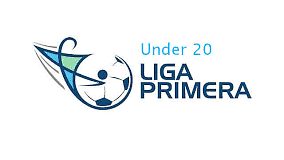 Nicaragua Liga Primera U20is in action Wednesday afternoon and Sean Miller picks 5 games and a parlay