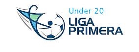Liga Primera U20