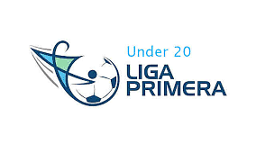 In the semifinal first leg of the Nicaragua Liga Primera U20 playoffs, Managua FC U20 plays Real Madriz U20 and Sean Miller makes his picks