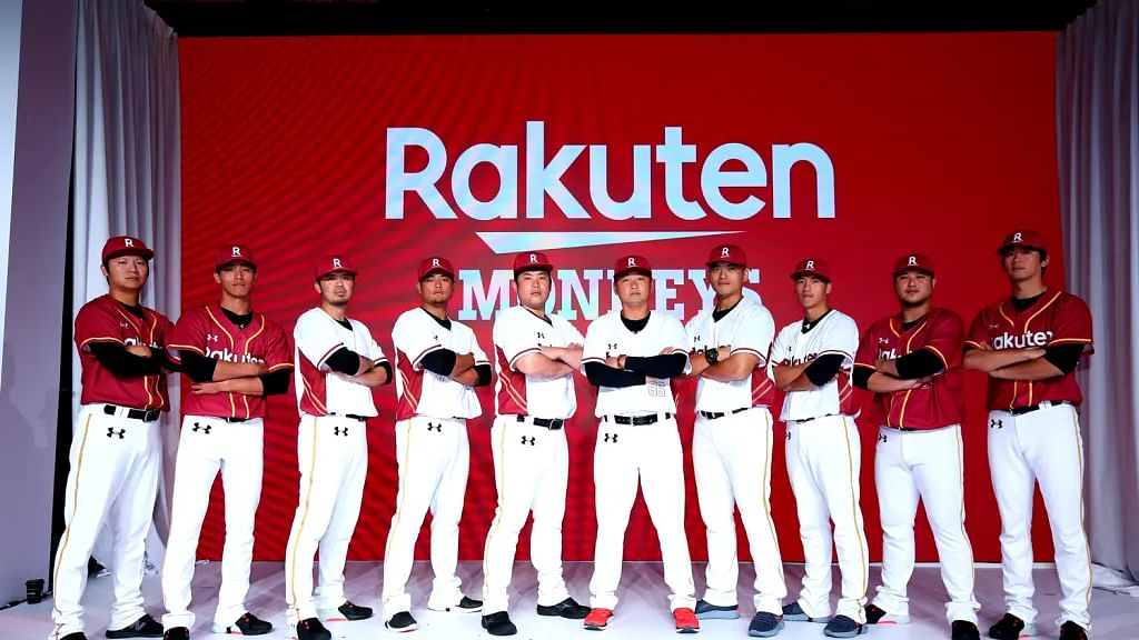 Bet Sunday CPBL: Rakuten looks to expand its lead over CTBC and Fubon goes for the sweep over Uni