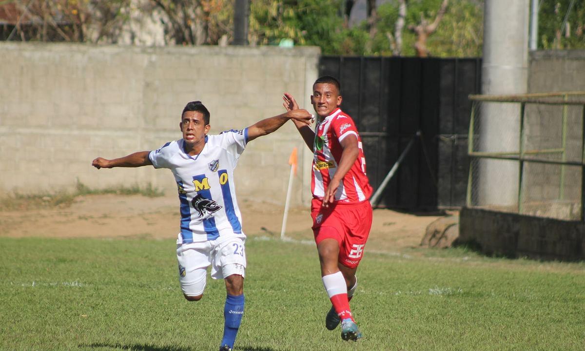 Liga Primera pick from Miller: ART Municipal Jalapa can jump into Nicaraguan top three with win over Deportivo Ocotal