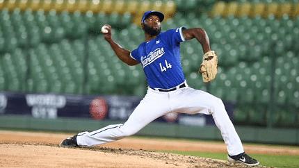 Bet CPBL Friday Baseball: Rakuten hosts Chinatrust and Fubon visits Uni