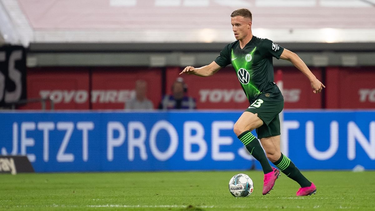 In Saturday Budesliga action, Miller picks FC Augsburg vs VfL Wolfsburg, and notes something interesting about the Die Wölfe schedule