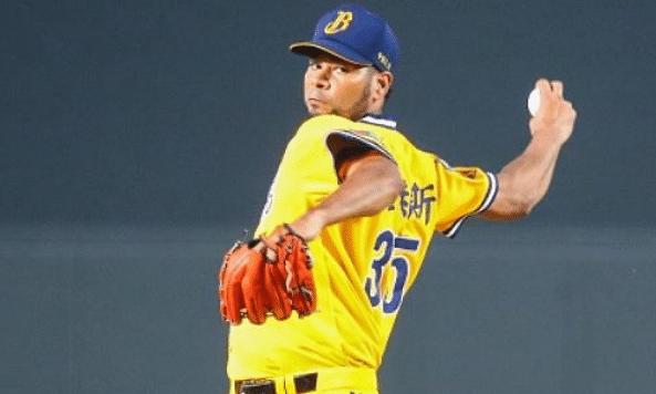 Bet CPBL Saturday Baseball: Rakuten, off a rare loss, hosts Chinatrust; Fubon, in search of a win, is at hot-hitting Uni