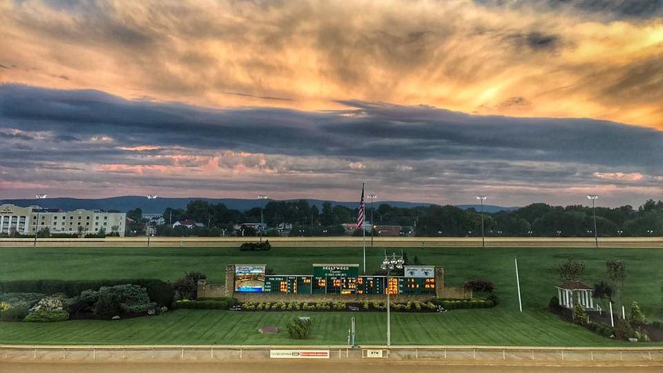 Saturday night at the track: RT picks 3 races at Charles Town