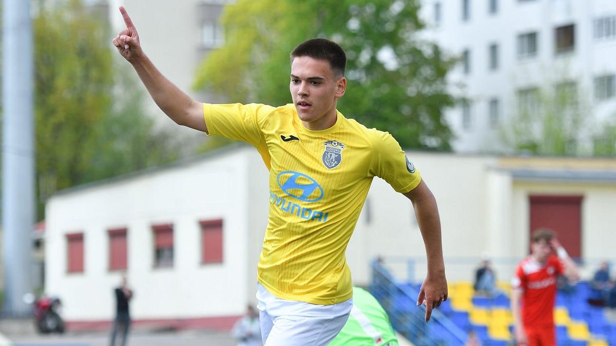 Belarus Premier League Sunday: Miller picks FC Isloch vs FC Belshina Bobruisk