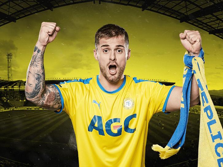 Bet Czech Republic 1st League Soccer: Miller picks Slovan Liberec vs Teplice