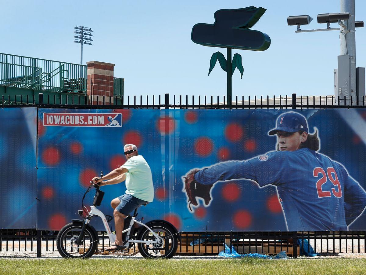 MLB News: Baseball's minor leagues cancel 2020 seasons