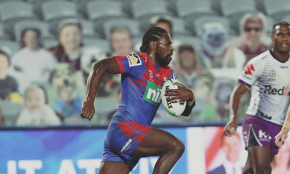 Bet Thursday Australia NRL Rugby! Miller picks Newcastle Knights vs Brisbane Broncos with 6 possible plays