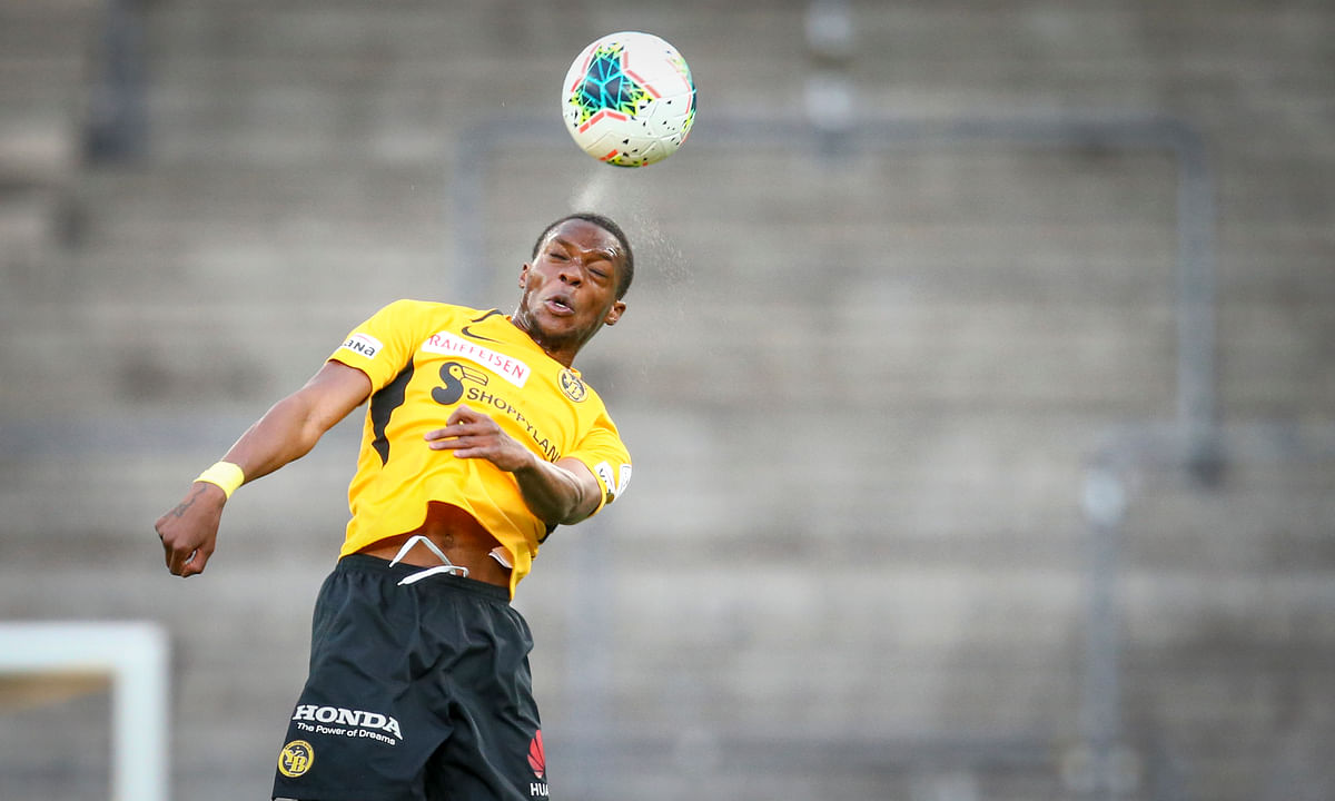 Bet Swiss Super League! In Tuesday action, Miller picks Thun vs BSC Young Boys with 2 plays
