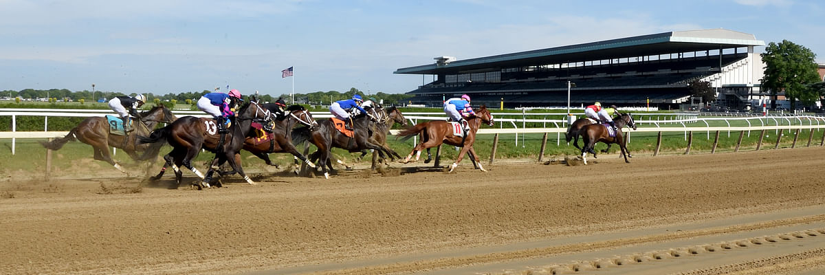 Garrity wins Week 4 PDJFund Handicapping contest; he and RT split the four wins, 2 each