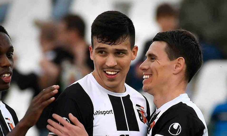 Eastern European soccer leagues in the spotlight Friday as Miller picks a four-team parlay