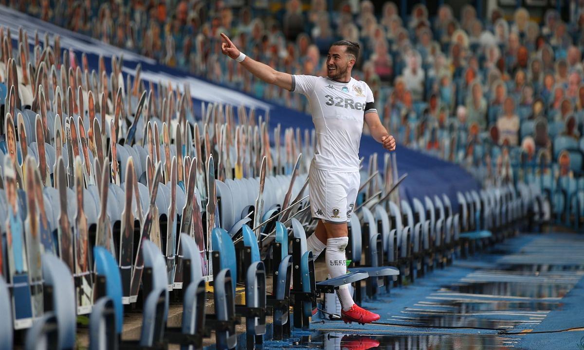 EFL Championship Soccer Tuesday: Miller picks Reading vs Brentford, and Leeds United vs Luton Town