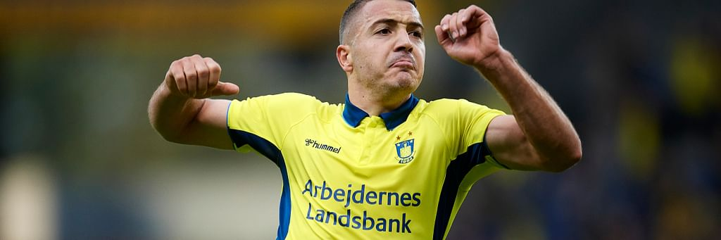 Tuesday Soccer Parx Daily X Bet highlights Brøndby IF Superligaen special — Miller breaks it down