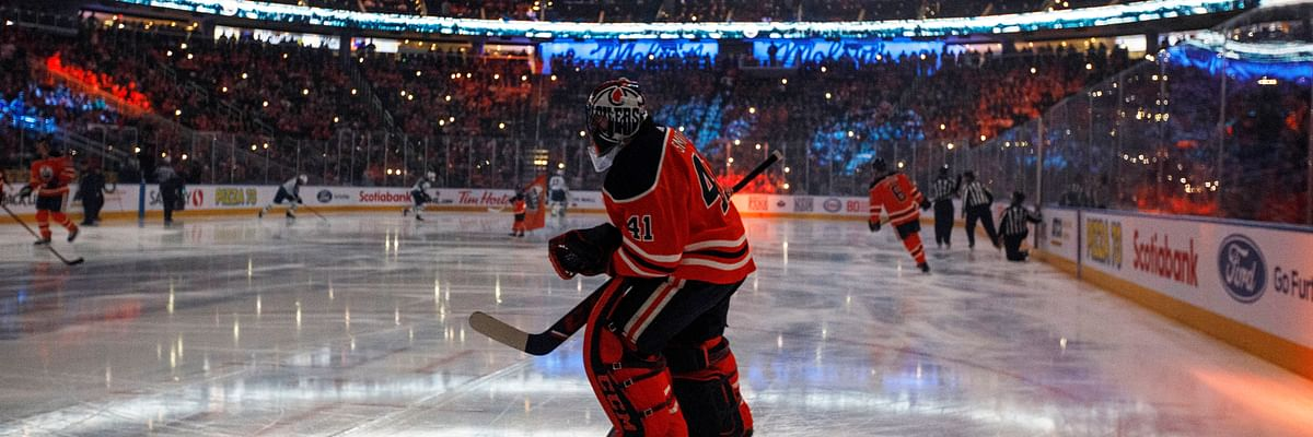 NHL, players union announce plan to resume play on August 1