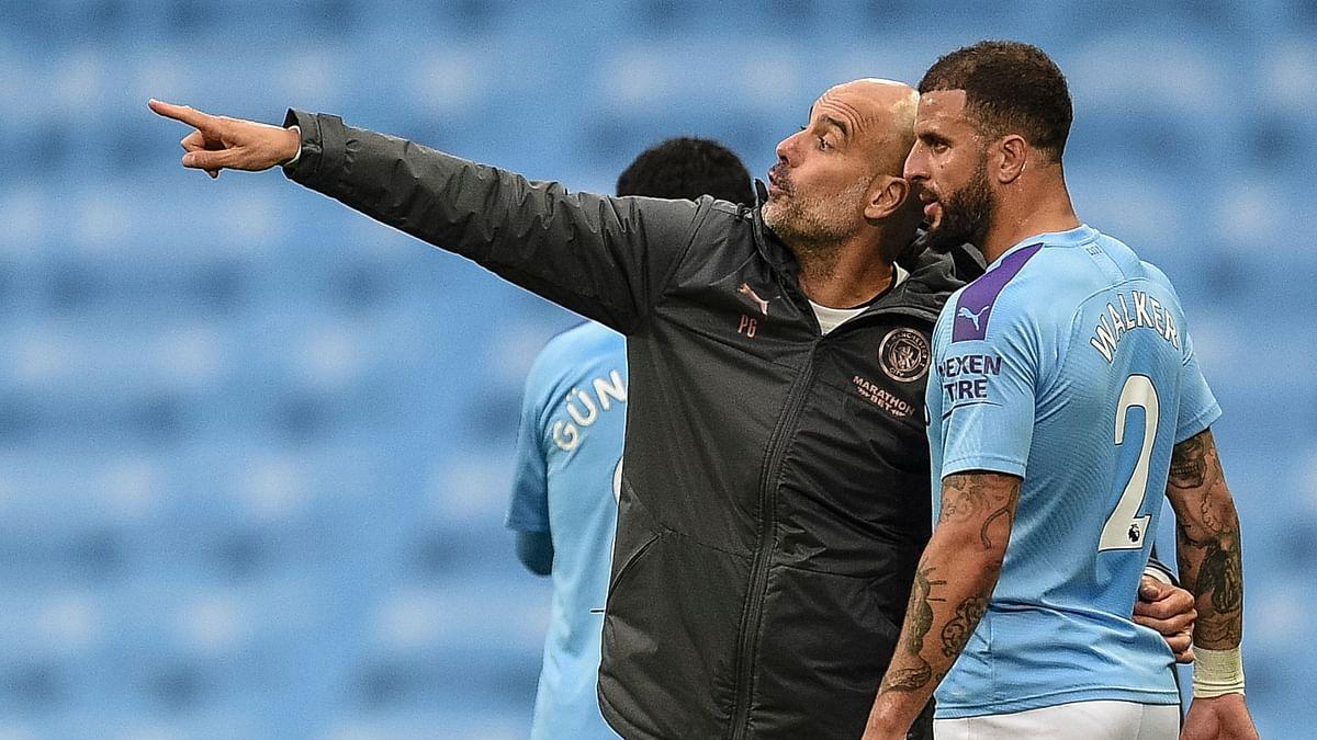 Bet Premier League Saturday! Miller picks Norwich City vs West Ham, Watford vs Newcastle, Sheffield vs Chelsea, Brighton vs Manchester City
