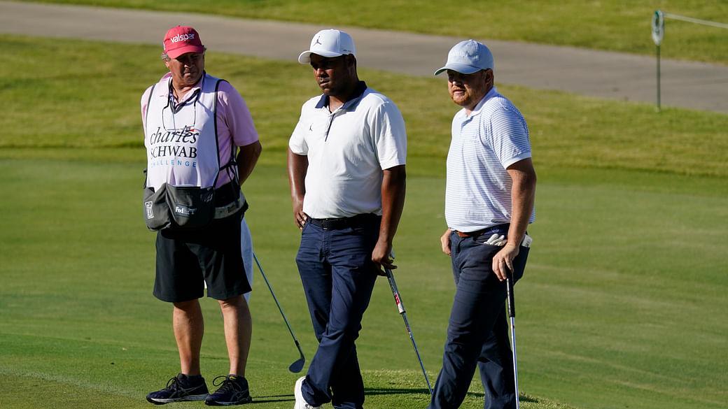 Bet on pga golf bet on man utd to win treble