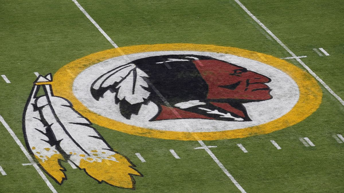 NFL News: Washington NFL team dropping 'Redskins' name effective immediately