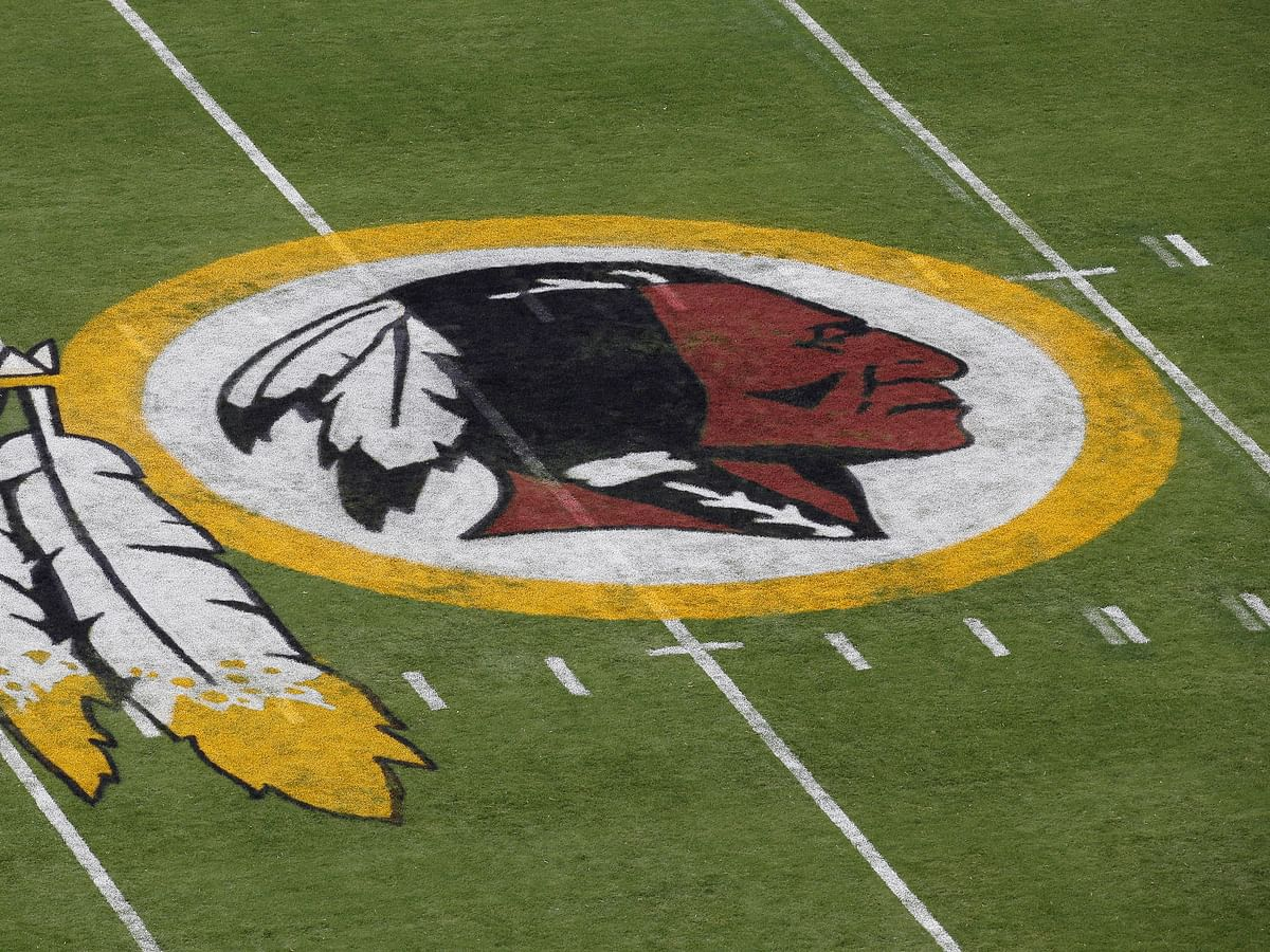 Washington Redskins undergoing 'thorough review' of team name —name change is likely