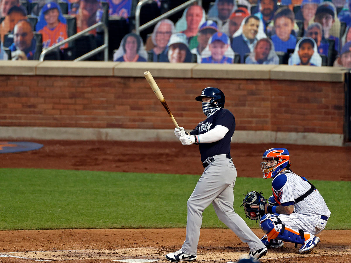 BoopProps Sunday - Baseball: Orioles vs. Phillies, Mets vs. Yankees, White Sox vs. Cubs, Diamondbacks vs. Dodgers