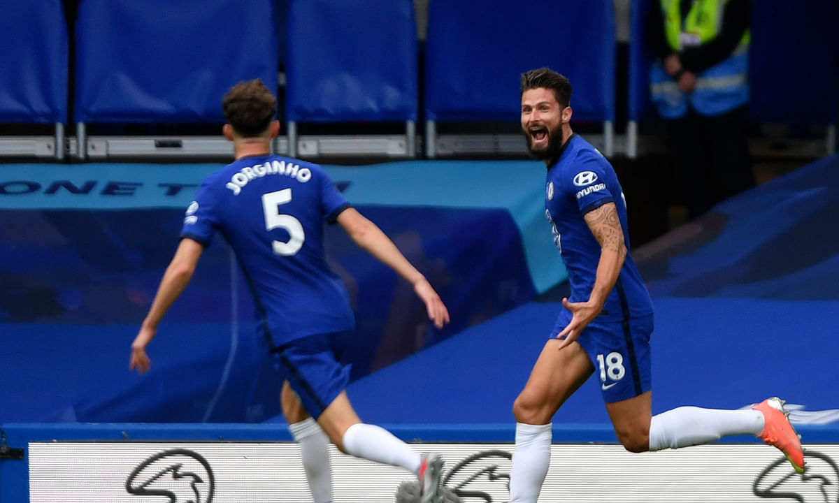 Bullish on BallStreet:Miller explains the new in-play wagering app and previews Saturday's FA Cup soccer match — Chelsea vs Arsenal
