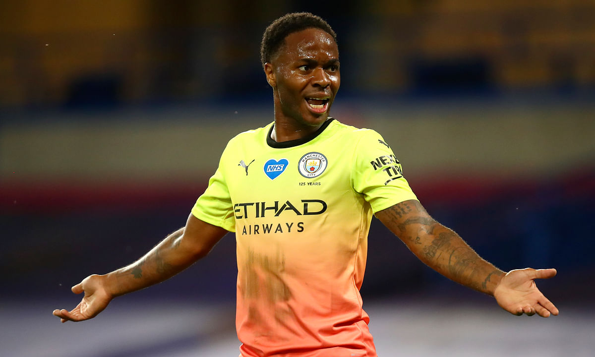 Premier League Thursday odds and picks from Miller: Sheffield United vs Tottenham and Manchester City vs Liverpool