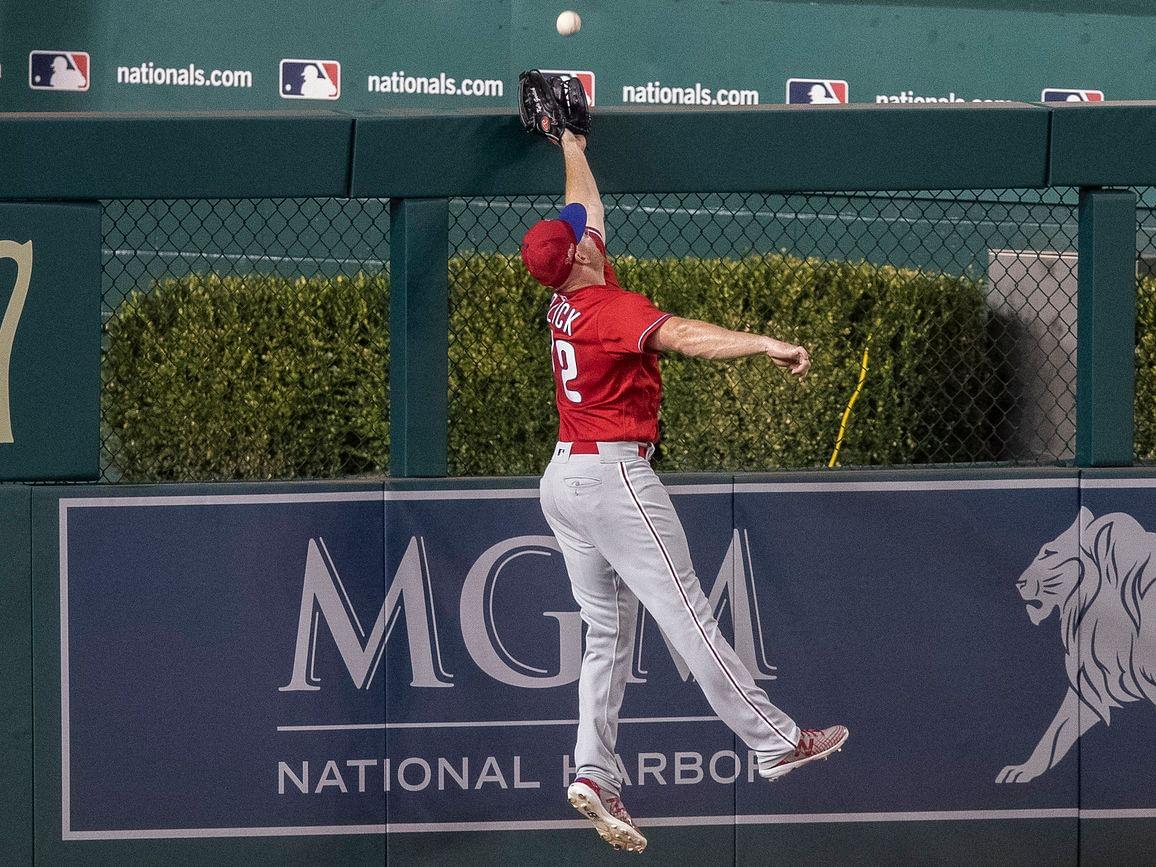 BoopProps Monday - Baseball and Soccer Parlay: Phillies vs. Yankees and Union vs. Orlando City