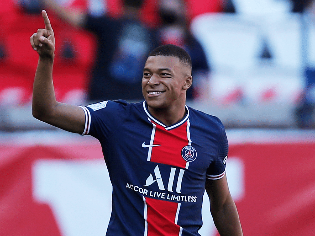 Friday Coupe de France Final: Miller picks PSG vs Saint-Étienne and has 7 plays to choose from