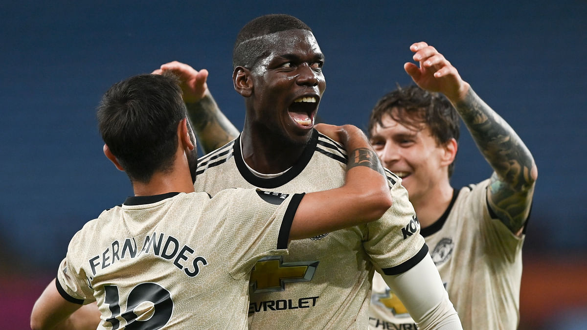 Man U, Wolves, on track for possible fifth meeting this season in UEFA Europa League semifinals — Miller has the draw, odds, and picks
