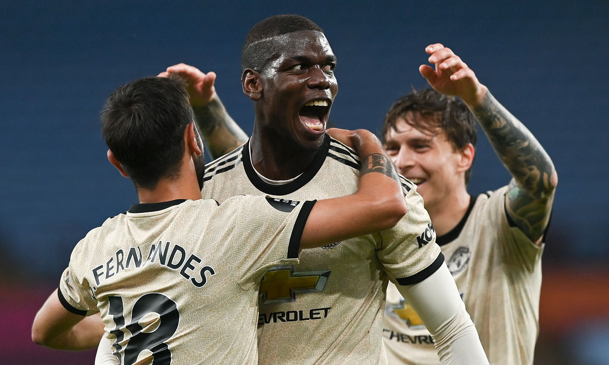 Man U, Wolves, on track for possible fifth meeting this season in UEFA Europa League semifinals —Miller has the draw, odds, and picks