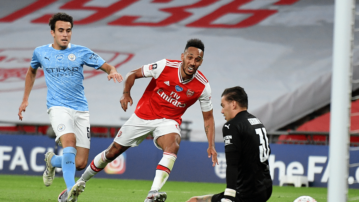 Premier League Tuesday: Miller picks Aston Villa vs Arsenal —Can the Gunners maintain a high level of play?