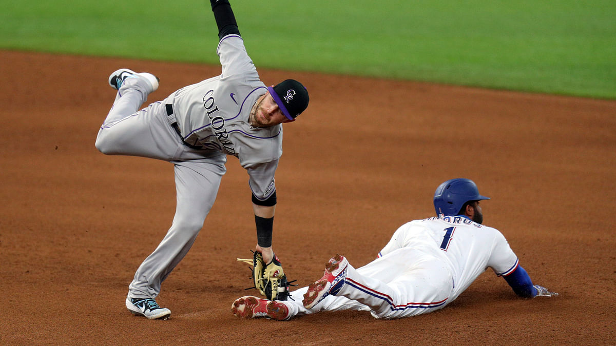 MLB Bets: After a triple win on Saturday, Eckel has a cycle of picks for Blue Jays vs Rays, Twins vs White Sox, and Rockies vs Rangers