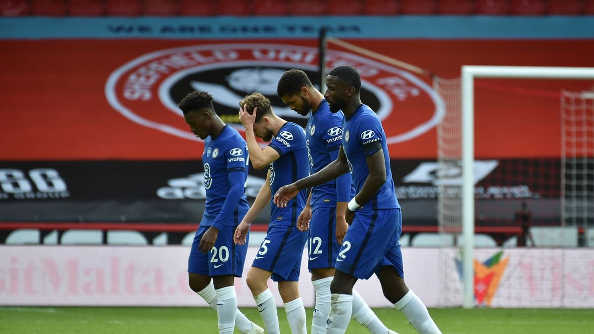 Premier League Tuesday picks and odds: Miller looks at Chelsea vs Norwich City