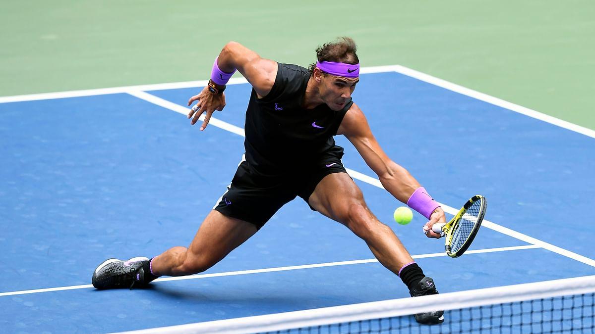 Tennis News: Defending champ Rafael Nadal to skip US Open