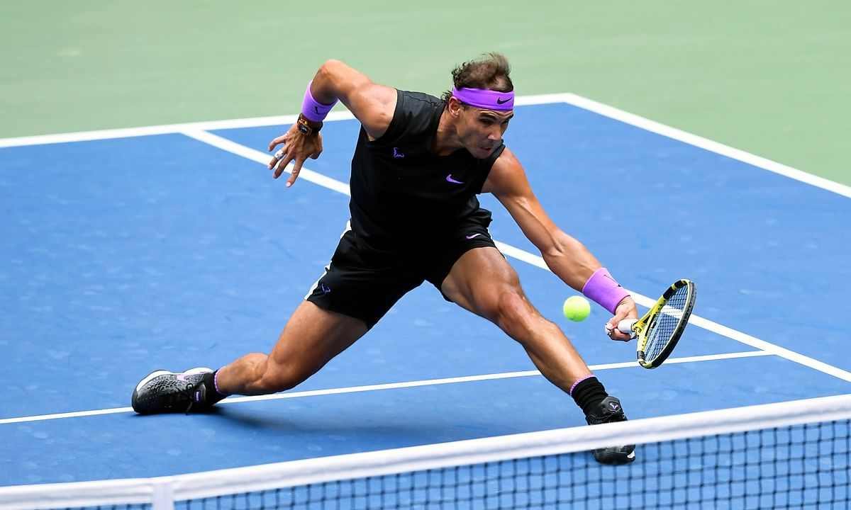Tennis News: Defending champ Rafael Nadal to skip US Open