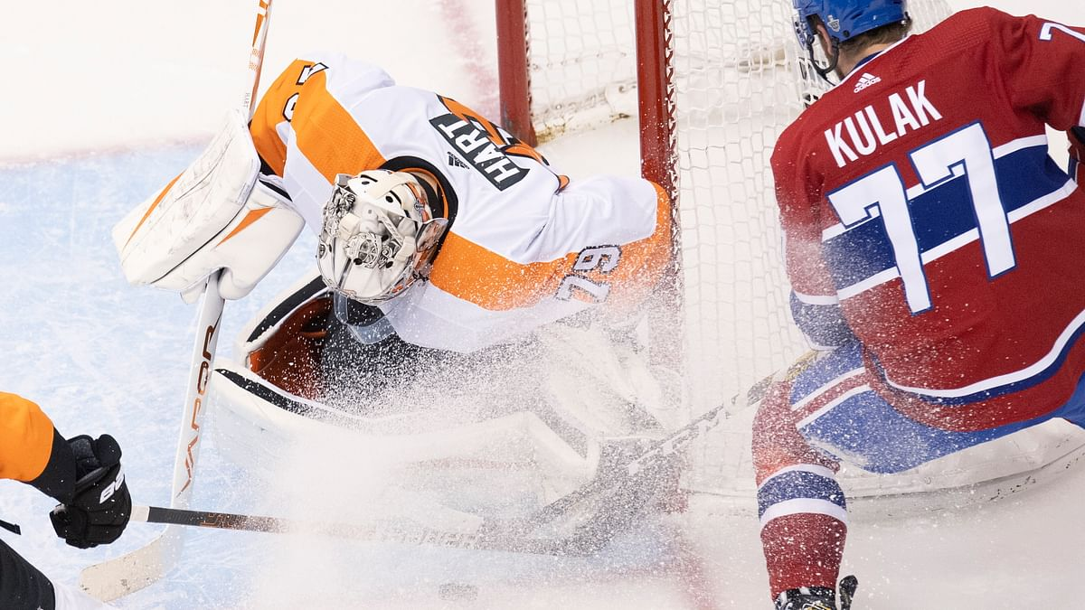 Prop Bet Wednesday: Boop shares Phillies and Flyers parlays, picks, and alternative lines