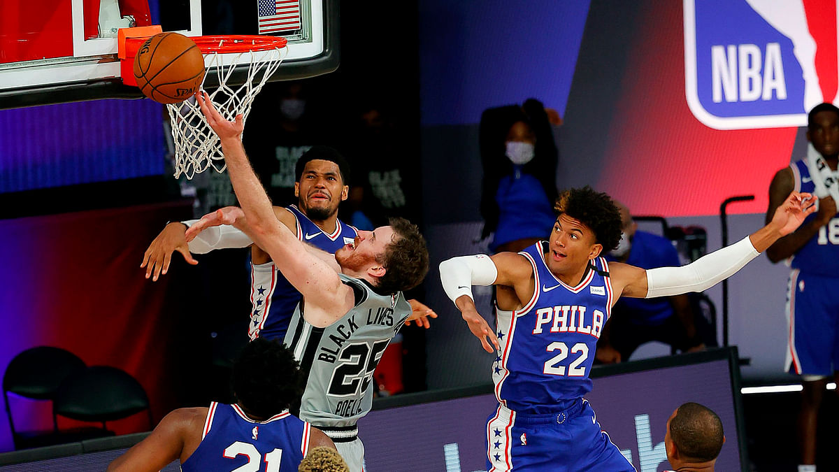 BoopProps Wednesday NBA - Sixers vs. Wizards, Brett Brown, Ben Simmons, Shake Milton, Joel Embiid