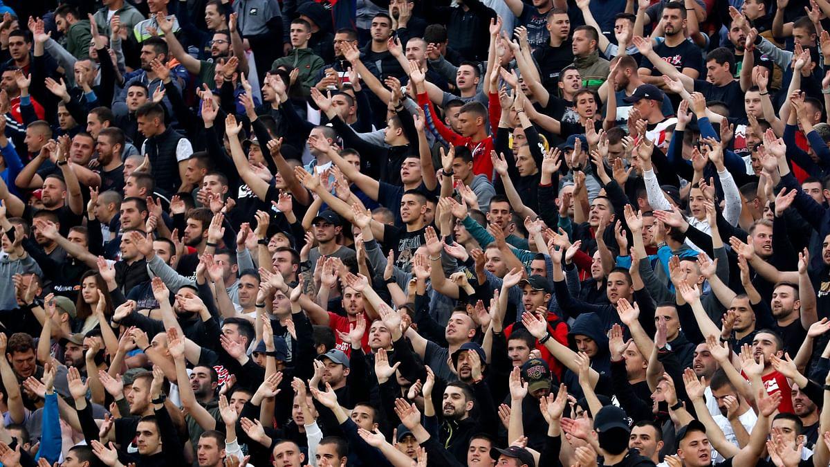 UEFA Champions League third-round qualification continues Wednesday with five tough matches —Miller picks Omonia Nicosia vs Crvena Zvezda