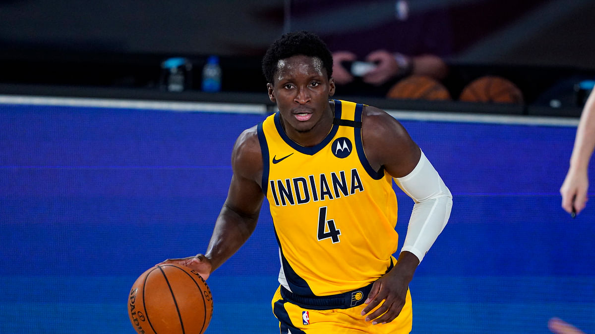 Bet the NBA! Greg Frank likes the Pacers to cover a small number against the Suns in a low-scoring game