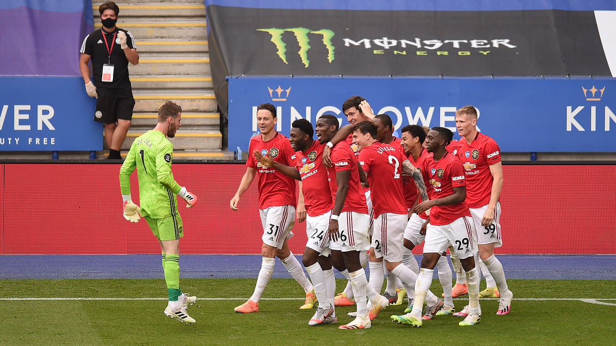 UEFA Europa League late Wednesday: Miller picks Manchester United vs LASK Linz and Inter Milan vs Getafe with 4 plays