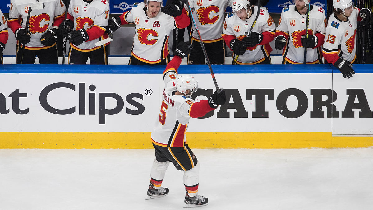 NHL Friday: Peterson picks Anaheim Ducks vs St. Louis Blues, Winnipeg Jets vs Calgary Flames