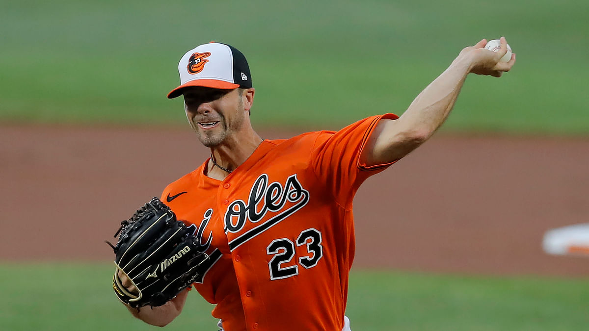 MLB Picks: After a big Saturday, Eckel has Rays at Orioles, White Sox at Royals, Rangers at Giants and likes Gallo and Choi to homer Sunday