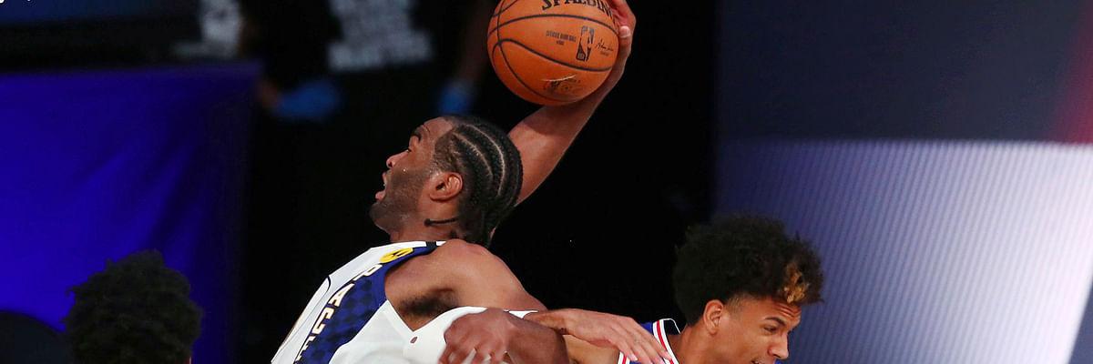 BoopProps Monday - NBA: Sixers vs. Spurs, Joel Embiid, Ben Simmons, T.J. Warren