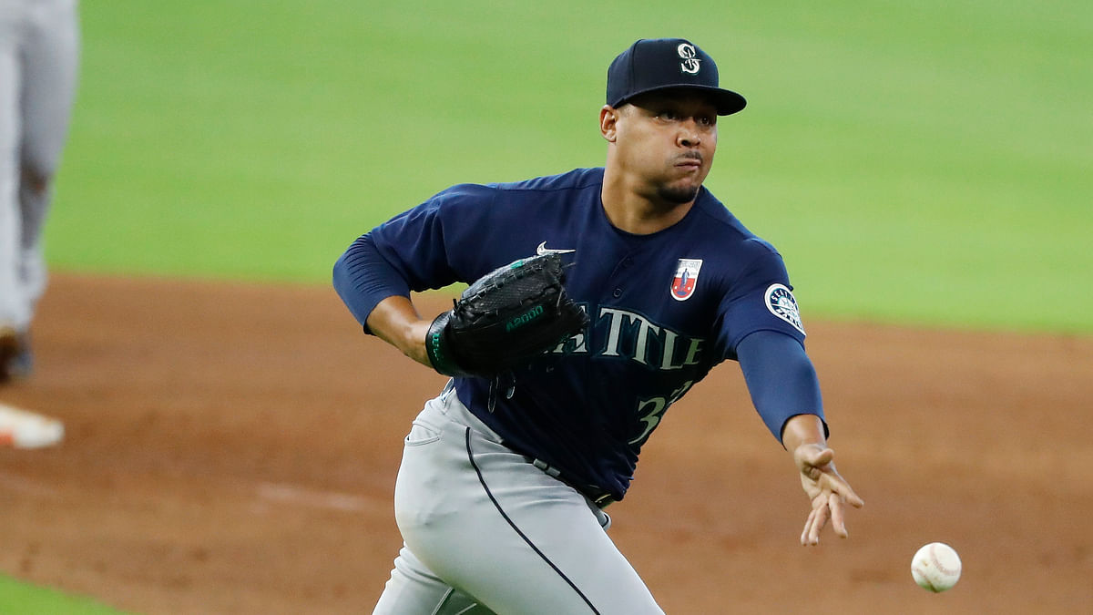Bet Baseball: After going 2-for-3 with a homer Friday, Eckel looks to stay hot with Angels vs A's, Red Sox vs Orioles, Rangers vs Mariners