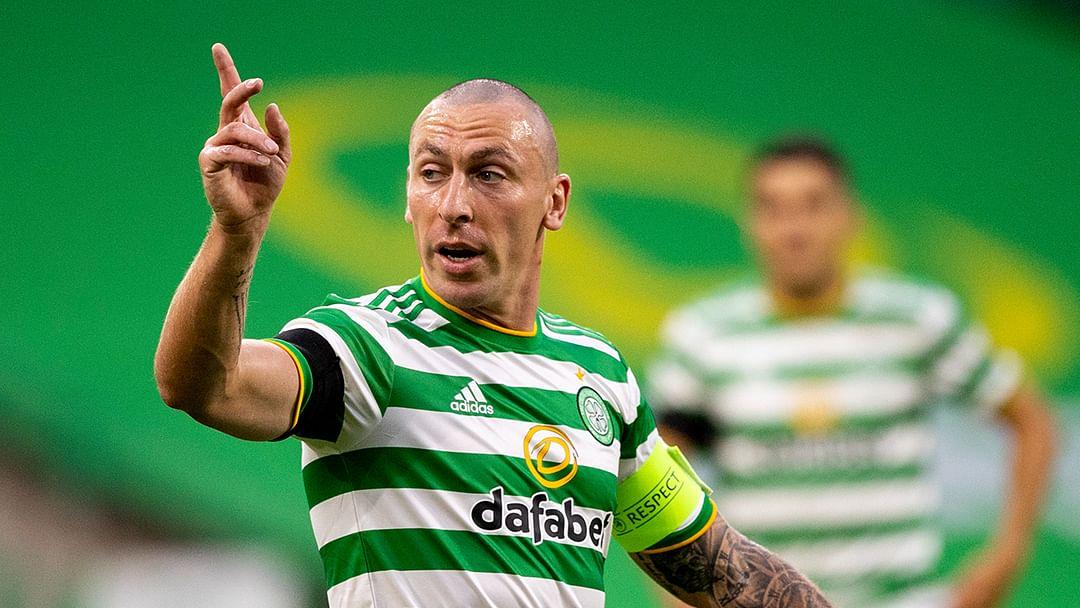 Sunday Scottish Premiership: Miller picks Celtic vs Motherwell with 2 plays
