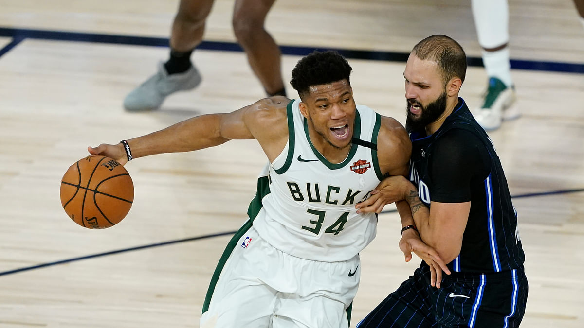 NBA Saturday Props: Fats tries to rebound with Bam Adebayo, Magic vs Jazz, Bucks vs Kings, Cavs vs Heat