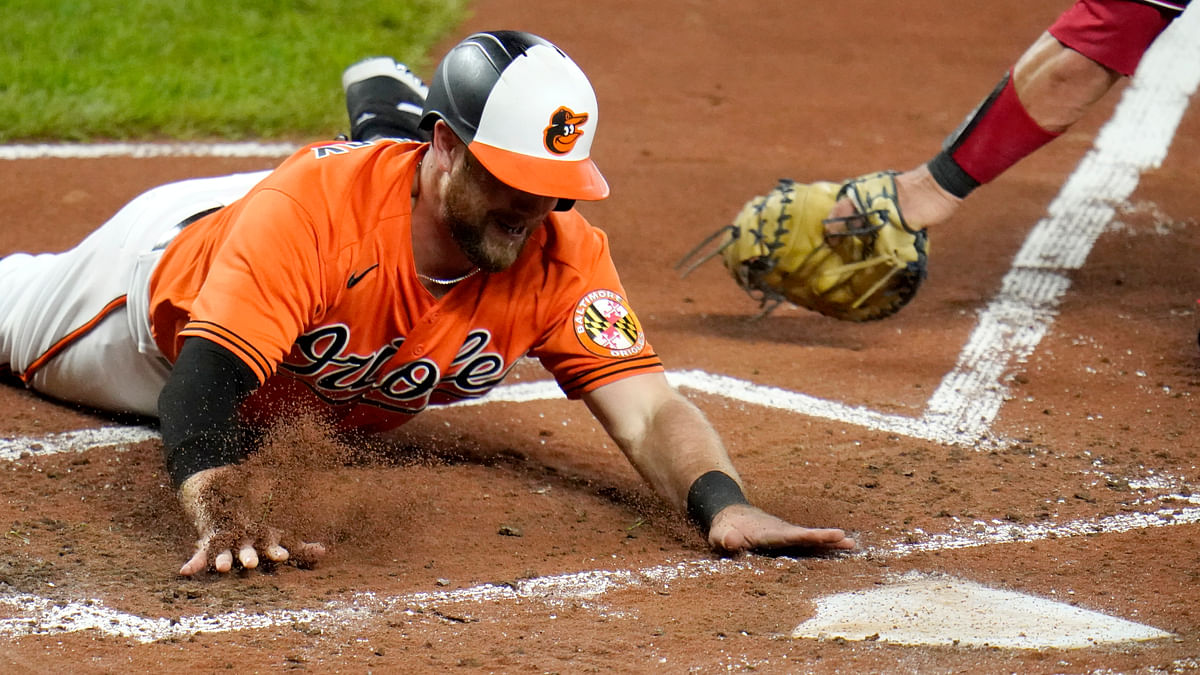 MLB Best Bets from Eckel: A pair of HR picks, Nationals vs Braves, Mets vs Marlins, and Blue Jays vs Orioles