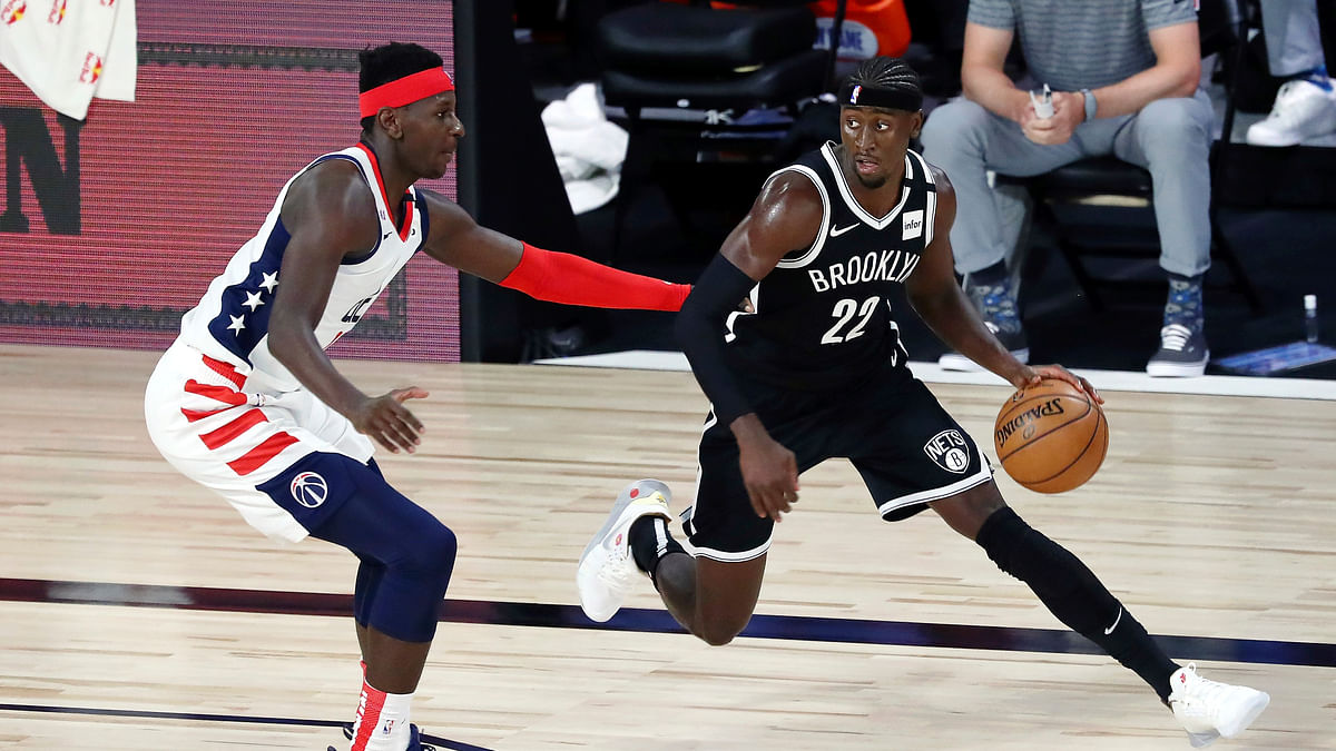 Tuesday NBA Bets: Greg Frank has odds and picks for Nets vs Bucks, Suns vs Clippers, and Celtics vs Heat